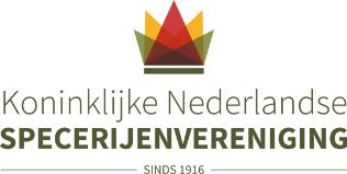 Logo KNSV logo