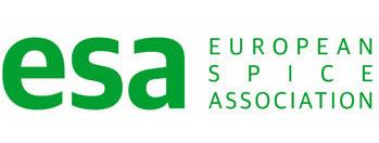 Logo LOGO ESA
