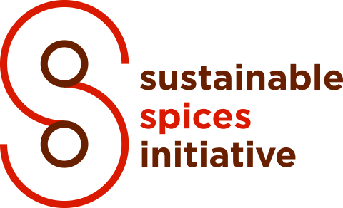 Logo ssi_logo_red_transparent-1