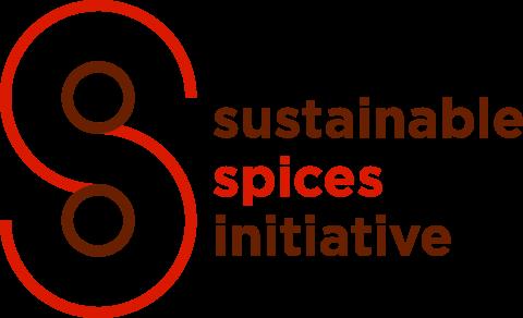 Logo ssi_logo_red_transparent-1