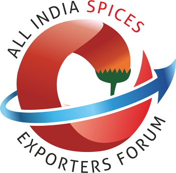 Logo 365-3650619_all-india-spices-exporters-forum-international-spice-conference