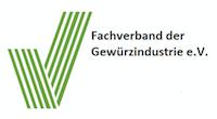 Logo German Spice Industry